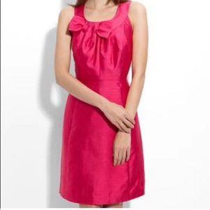 NWT! Kate Spade Bette Dress